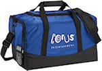 Sportster Duffel Bags